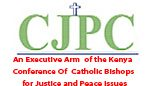 Catholic Justice and Peace Commission(CJPC)